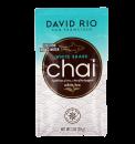 David Rio - White Shark Chai® - 28g