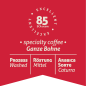 Preview: WORLDS ORIGINALS - Colombia Red Label - ganze Bohne - 250g